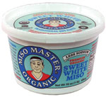 Miso Master � American Made Sweet White Miso