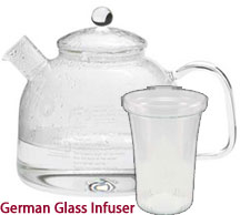 7.5-Cup-Glass-Water-Kettle-WB-SM-w-Text