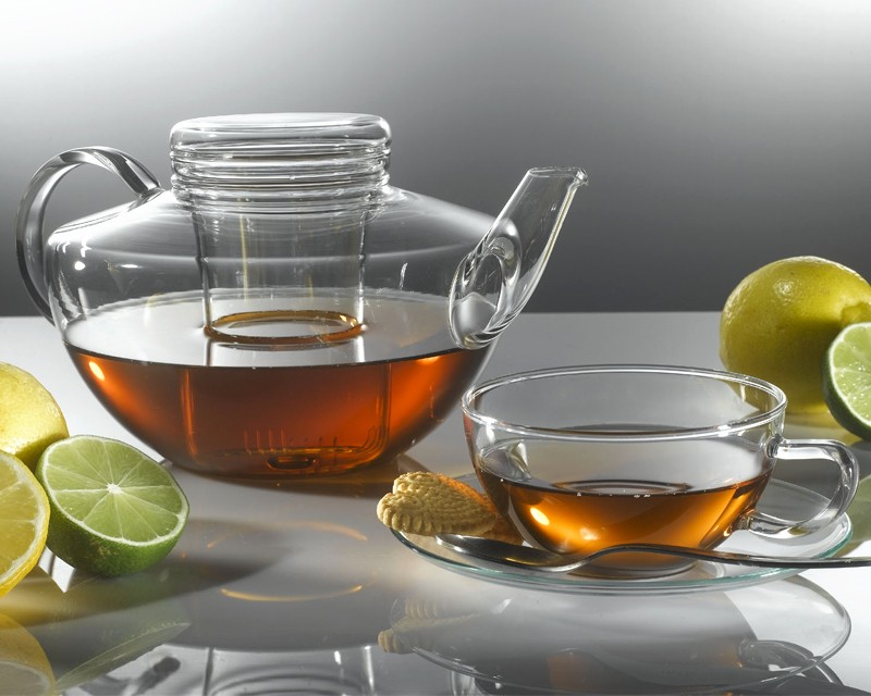 trendglas-jena-opus-kettle-with-teacup